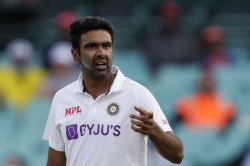 Ravichandran Ashwin Clarifies On The Media Reports Of Asking Icc To Relax Rules To Help Bowl Doosra