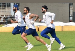 Captaincy Bowling And Keeper How Much These 3 Factor Decide Win Loss In Wtc Final