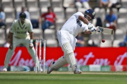 India Vs England Good News For Fans As Rishabh Pant Tested Negative In Corona Test Will Join Team