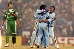 Sachin Tendulkar Was Also Tremendous In Bowling See Statistics