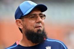 Saqlain Mushtaq Said Mohammad Yusuf Should Be Made Coach Of Pak Team