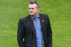 Wtc Final Scott Styris Predicts New Zealand Will Win By 6 Wickets Championship Final Against India