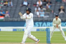 England Women Vs India Women Only Test Shafali Verma After Missing Her Debut Century Reaction
