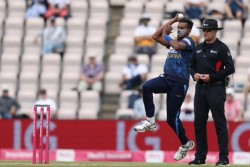 England Sri Lanka After Loosing From England Disappointed Sri Lankan Cricket Fans Launched Campaign