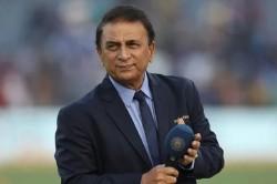 Sunil Gavaskar Said Questioning Cheteshwar Pujara Is Not Right For Indian Cricket
