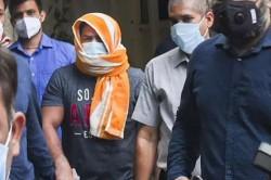 Wrestler Sushil Kumar Shifted To Tihar Jail