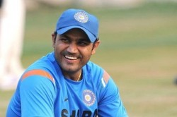 Virender Sehwag Gave Special Advice To Rohit Sharma Before Wtc Final