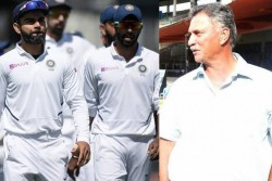 World Cup Winning All Rounder Roger Binny Slams Indian Team Bowling In Wtc Final Calls Disgrace