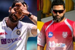 Wtc Final Wasim Jaffer Reveals Biggest Set Back For Team India In Championship Final Says Wicketless