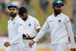 Wtc Final Will Team India S Defeat In Test Championship Final End 5 Year Domination In World Cricket