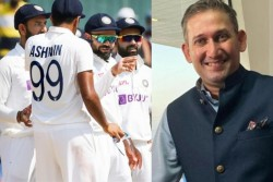 Wtc Final Ajit Agarkar Reveals India S Two Biggest Strength Gave Example Of England Australia Series