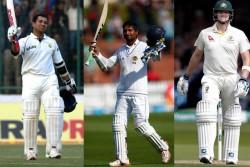 Wtc Final Star Sports Takes Poll On Greatest Test Batsman Of 21 Century Sachin Tendulkar Sangakkara