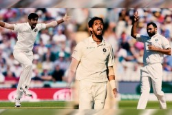 Wtc Final India Vs New Zealand Why Indian Pace Attack Didn T Look Effective Compare To Kiwi Bowlers
