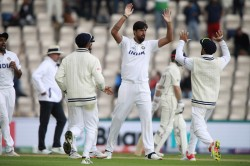 India Vs England Sunil Gavaskar Explains Why Team India Need Not To Worry Against English Team Tests