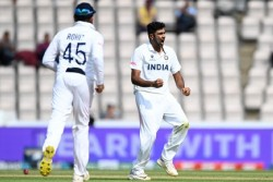 Wtc Final India Vs New Zealand R Ashwin Became Highest Wicket Taker Of Test Championship Southampton