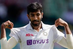 Wtc Final India Completes 1000 Ducks In Test Cricket Jasprit Bumrah Creates Shameful Record In Test