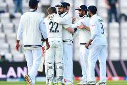 Wtc Final After Championship Loss Bcci May Cancel Team India S Leaves Ahead Of England Test Series