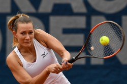 Yana Sizikova Detained Over Suspected Match Fixing At French Open