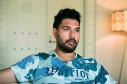 Yuvraj Singh Told The Story After The 2007 World Cup