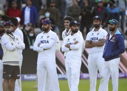 Ind In Eng 2021 2 Indian Cricketers Also Contracted Coronavirus In England One Is In Isolation