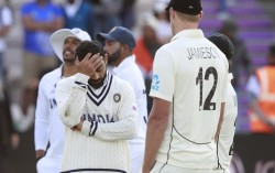 Kamran Akmal Slammed The Critics Who Wants Virat Kohli To Step Down As Captain