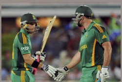 Only Two Batsmen Who Scored More Than 250 Runs In First 5 Innings Of T20i And Test