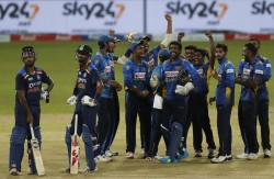 Odis Held In A Single Day What Is The Status Of Icc Cricket World Cup Super League Points Table