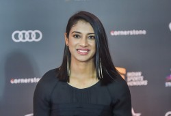 Smriti Mandhana Gave An Interesting Answer Whether She Will Prefer Love Marriage Or Arranged