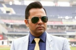 Aakash Chopra Says Rohit Sharma Add Another Dimension In Already Settled Fab