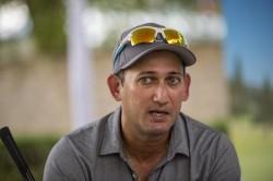 Ajit Agarkar Said Now Shikhar Dhawan Chances Doubt In Playing Xi At T20 World Cup