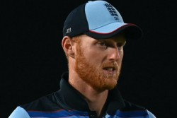 England Vs Pakistan Ben Stokes Completed 100 Odi Matches For England Become 25th Player To Complete