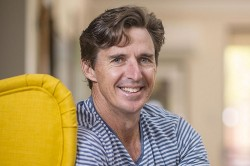Brad Hogg Said India Need To Start Well Against England