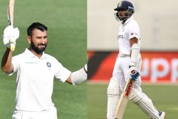 India Vs England Salman Butt Reveals Why Prithvi Shaw Cannot Replace Chateshwar Pujara In Tests