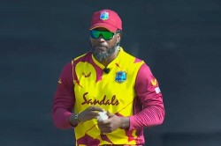 Chris Gayle Record In T20 Is Tremendous Thats Why He Is Called Universe Boss