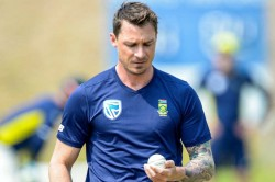 Dale Steyn Said Ravi Ashwin Might Be The Biggest Trump Card For India