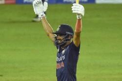 Deepak Chahar Opened The Secret Of Playing A Match Winning Inning