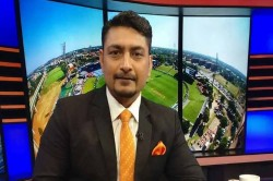 Deep Dasgupta Selected Two Openers For T20 World Cup