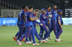 Ipl 2021 Big Blow For Delhi Capitals Smith Doubtful For Remainder Of The Season