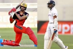 India Vs England Shubman Gill Injury Dispute Between Chetan Sharma And Indian Team Management