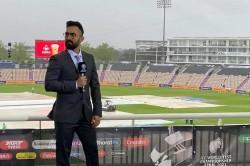 Dinesh Karthik Said I Was Abused In Wtc Final