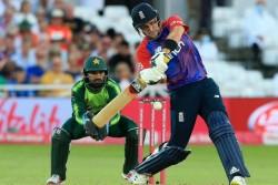 England Vs Pakistan 1st T20i Liam Livingstone S Fastest T20i Century Rizwan S Milestones Records