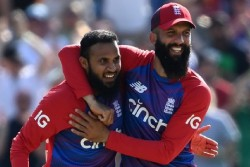 England Vs Pakistan 2nd T20i Jos Buttler Liam Livingstone Moen Ali Shines As England Beats Pakistan