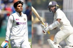 India Vs England 7 Time When Indian Team Management And Selectors Had Face Off Over Player Selection