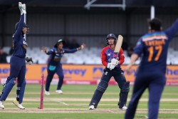 England Women Vs India Women T20i Series Indian Player Records And Approaching Milestones For This
