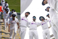 India Vs England Bcci Updated Indian Squad Prithvi Shaw Suryakumar Yadav Included For England Series
