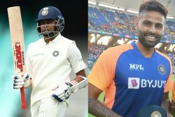 India Vs England Prithvi Shaw Suryakumar Yadav Will Not Be Part Of First 2 Test Matches In England