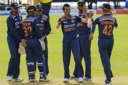 India Vs Sri Lanka Bhuvneshwar Kumar On Hardik Pandya Gives Important Fitness Update