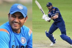 India Vs Sri Lanka Virender Sehwag Reveals Why Manish Pandey Will Not Be Part Of Indian Odi Squad