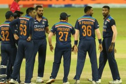 India Vs Sri Lanka 2nd T20i Ishan Porel Sandeep Warrier Arshdeep Singh Sai Kishore Simarjeet