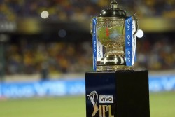 Ipl 2021 Bcci Announced Complete Schedule Of Remaining Matches For Season 14 Know Dates And Venue
